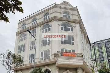 dnm building office for lease for rent in district 2 ho chi minh
