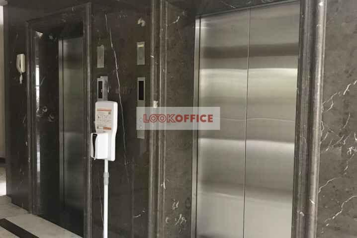 g-tower 2 office for lease for rent in district 2 ho chi minh