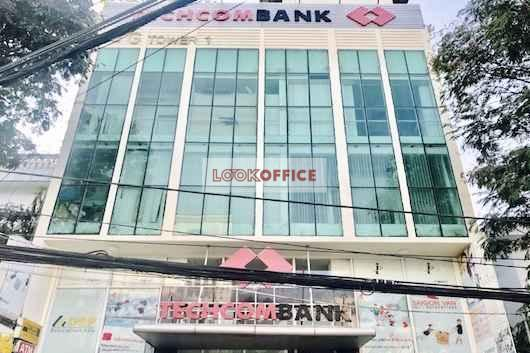 g-tower building office for lease for rent in district 2 ho chi minh