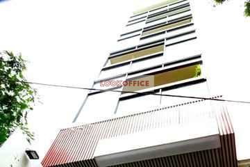 green world building office for lease for rent in district 2 ho chi minh