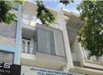 HappyOffice Building