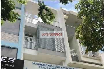 happyoffice building office for lease for rent in district 2 ho chi minh