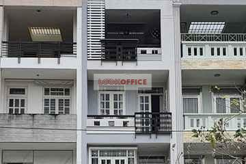 hoang my office office for lease for rent in district 2 ho chi minh