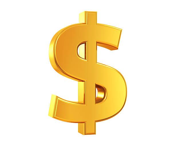 - Average cost of capital (WACC) methods: