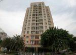 Thinh Vuong Building
