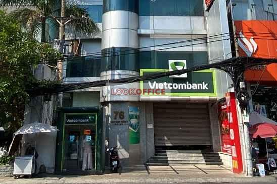 winner land building office for lease for rent in district 3 ho chi minh