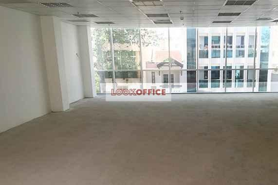 xuri building office for lease for rent in district 3 ho chi minh