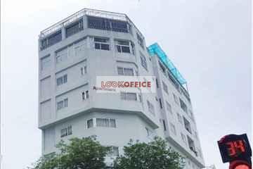 10ab building office for lease for rent in district 1 ho chi minh