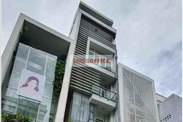 12 nvt office for lease for rent in district 1 ho chi minh