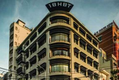 18 hbt building office for lease for rent in district 1 ho chi minh