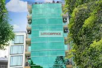 181 building office for lease for rent in district 1 ho chi minh