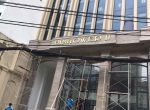 bimi tower 2 office for lease for rent in district 2 ho chi minh