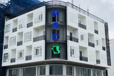 hscb building office for lease for rent in district 2 ho chi minh