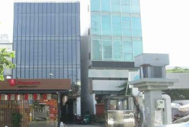 hung gia anh office for lease for rent in district 2 ho chi minh