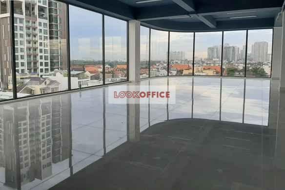 joymax tower office for lease for rent in district 2 ho chi minh
