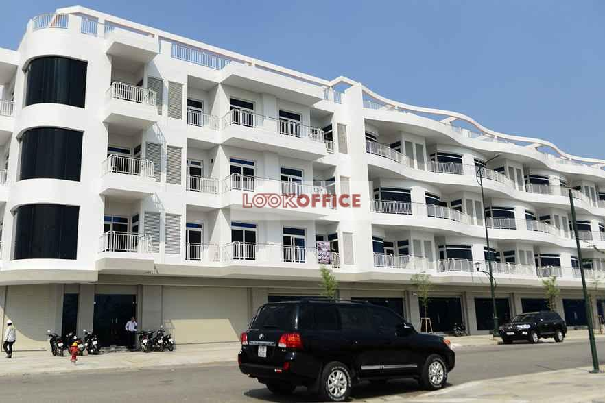 lakeview thu thiem office for lease for rent in district 2 ho chi minh