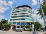 nam anh building office for lease for rent in district 2 ho chi minh