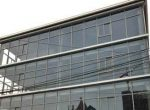 nvh building office for lease for rent in district 2 ho chi minh