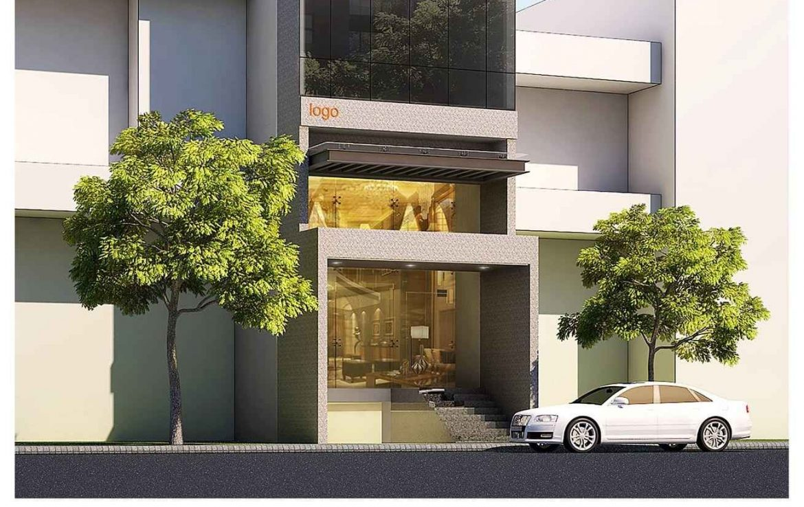 pp residence office for lease for rent in district 2 ho chi minh
