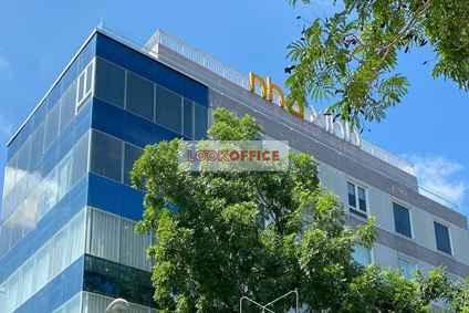 the galleria nvh office for lease for rent in district 2 ho chi minh