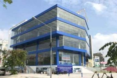 thu thiem homecenter office for lease for rent in district 2 ho chi minh