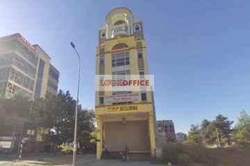 times building office for lease for rent in district 2 ho chi minh
