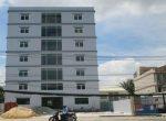 Tran Nao Building