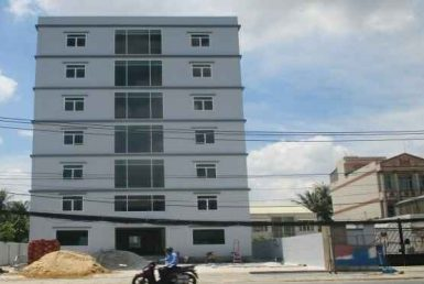 tran nao building office for lease for rent in district 2 ho chi minh