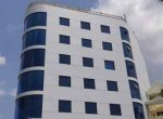 tran nao tower office for lease for rent in district 2 ho chi minh