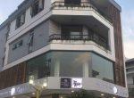 TVN Building