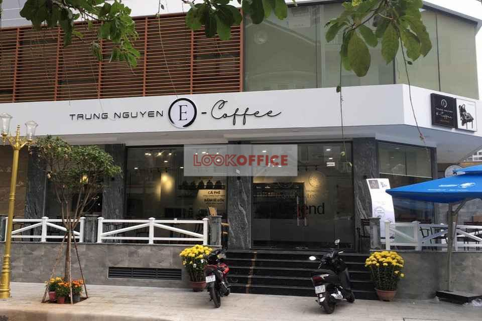 tvn building office for lease for rent in district 2 ho chi minh