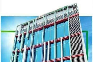 vtp office building office for lease for rent in district 2 ho chi minh