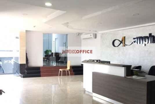 win home ldc office for lease for rent in district 2 ho chi minh