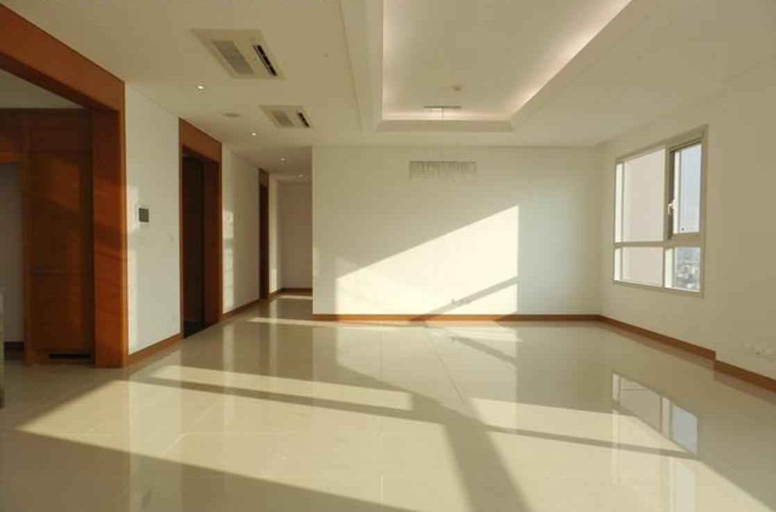 xi riverview palace office for lease for rent in district 2 ho chi minh