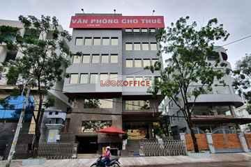 yen vang building office for lease for rent in district 2 ho chi minh