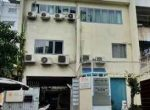 11 pkb office for lease for rent in district 1 ho chi minh