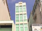 446 vvk office for lease for rent in district 1 ho chi minh