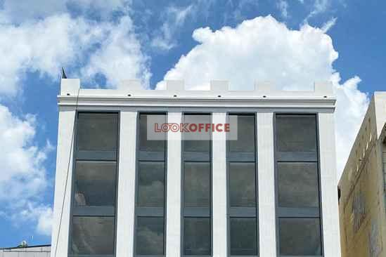 49 dbp office for lease for rent in district 1 ho chi minh