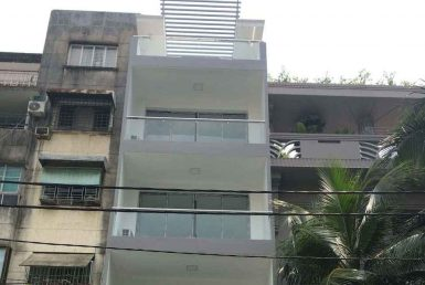 55 bis office for lease for rent in district 1 ho chi minh