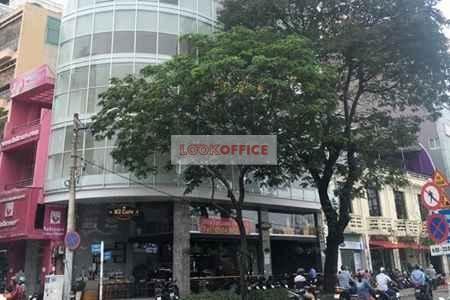 82 lthg office for lease for rent in district 1 ho chi minh