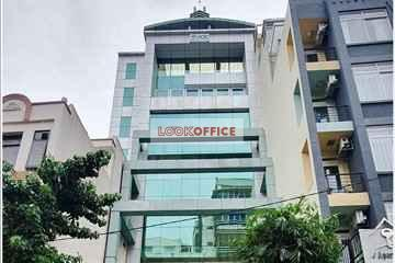 adc building office for lease for rent in district 1 ho chi minh