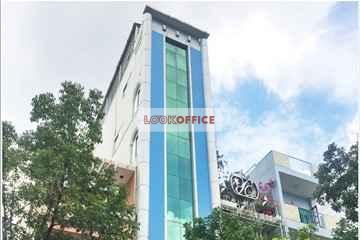 anh kim tower office for lease for rent in district 1 ho chi minh