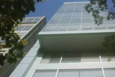ben thanh tourist office for lease for rent in district 1 ho chi minh