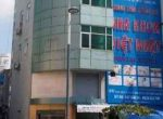 Bingsu Building