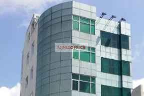 bingsu building office for lease for rent in district 1 ho chi minh