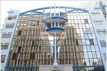 binh nam bac office for lease for rent in district 1 ho chi minh