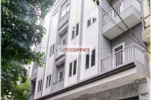 ceiba office 1 office for lease for rent in district 1 ho chi minh