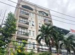 ceiba office 2 office for lease for rent in district 1 ho chi minh