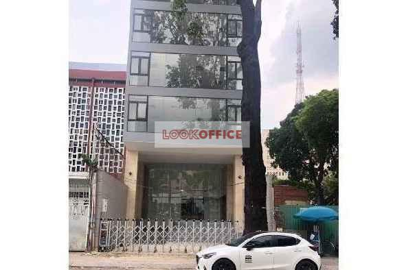 chubb tower 3 office for lease for rent in district 1 ho chi minh