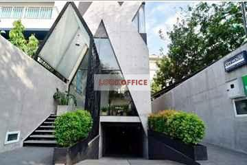 city house office for lease for rent in district 1 ho chi minh